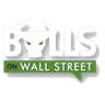 Avatar of Bulls on Wall Street