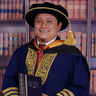 Avatar of Rizal E. M. Nasir