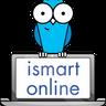 Avatar of Ismart Online