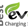 Avatar of Best EV Chargers