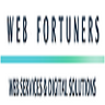 Avatar of Web Fortuners