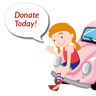 Avatar of Donate A Car For Cash