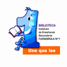 Avatar of Biblioteca IES Fuengirla nº 1