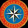 Avatar of Centro de Aprendizaje Virtual - UDO