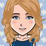 Avatar of Eulalie Tison