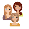 Avatar of Tech Triplets