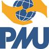 Avatar of PMU Share