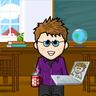 Avatar of Professor Bowers