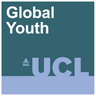 Avatar of UCL Centre for Global Youth