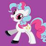 Avatar of princess kookie kat