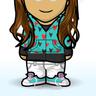 Avatar of Allie I.