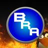 Avatar of Brian Billitteri