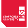 Avatar of International Student Support - Staffordshire University