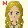 Avatar of Miss Ashley Toews