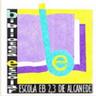 Avatar of Biblioteca Escolar Alcanede