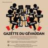 Avatar of la Gazette du Gévaudan