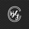 Avatar of BGCC