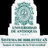 Avatar of Biblioteca de la Seccional Universitaria del Suroeste