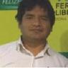 Avatar of Jesús A. Huamán Rojas