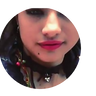 Avatar of Cindy X. Calva