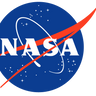 Avatar of NASASECURITY