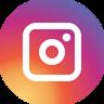 Avatar of Instagram Online Viewer and Downloader