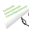 Avatar of Fachstelle Internationale Freiwilligendienste in der Erzdiözese Freiburg