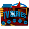 Avatar of Most Popular TV Shows