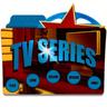 Avatar of HD TV Series
