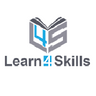 Avatar of Learn4Skills