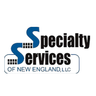 Avatar of Specialty Services of New England