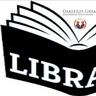 Avatar of Oakleigh Grammar Library