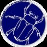 Avatar of pestcontroldubai