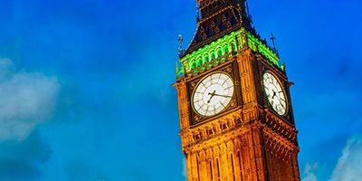 Top 3 Things to Look Out For When Booking Your London Tours Agency