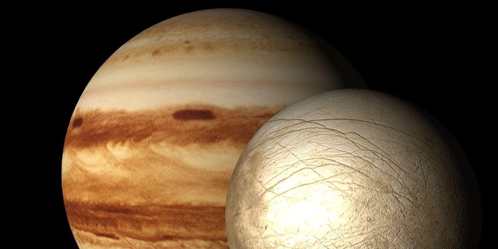 europa moon facts - HD1024×768