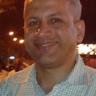 Avatar of Manoj Nirgudkar