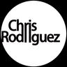 Avatar of Christopher Rodriguez
