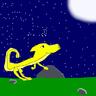 Avatar of Spiritstar