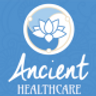 Avatar of Ancient Healthcare
