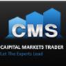 Avatar of CMS Trader