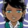 Avatar of Valerie faivre-rampant