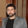 Avatar of Alaa S Al-Najjar