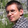 Avatar of Andrzej Kononowicz
