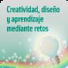 Avatar of CREA_INTEF