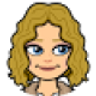 Avatar of Jennifer Constable