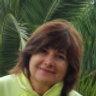 Avatar of Patricia Güidi