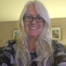 Avatar of Sue Watling