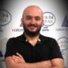 Avatar of Murat Turk