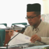Avatar of Abdul Jalil Mohamad