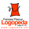 Avatar of Francesc Pascua